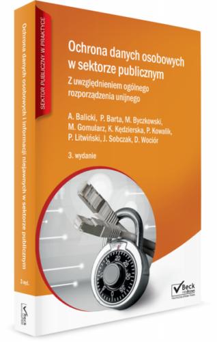 ochrona-danych-osobowych-w-sektorze-publicznym
