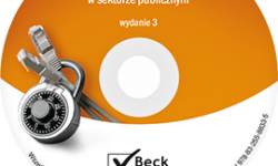 ochrona-danych-osobowych-w-sektorze-publicznym_plyt