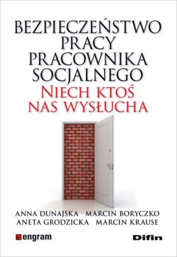 bezpieczenstwo-pracy-pracownika-socjalnego