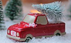 christmas-tree-1856343_1280