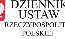 dziennikustaw