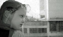 rain-83815_1280