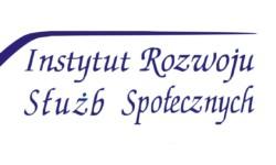 Logo-nazwa-w-2-linijkach