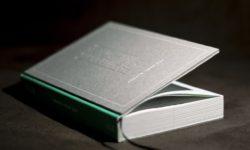 book-933109_1280