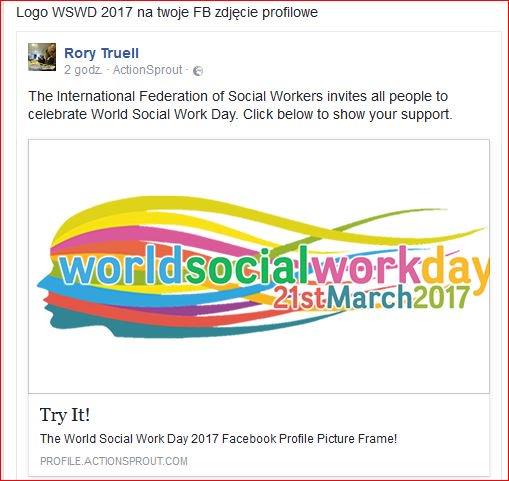 wswd_2017_fb