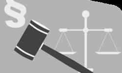 law-1898974_960_720