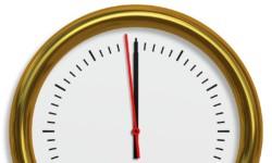 clock-465874_960_720