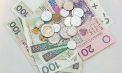 money-2298511_1280