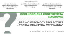 plakat-konferencji-v2-724x1024