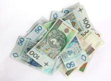 money-367973_960_720
