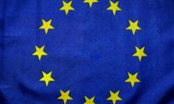 euro-flag-1776253_960_720