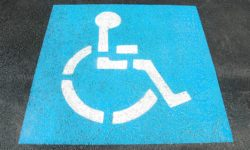 handicap-parking-2328893_960_720