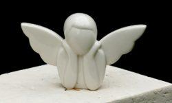 angel-2690619_960_720