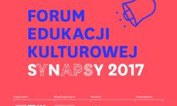 synapsy_forum_fb_kwadratS
