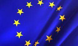europejski filar praw człowieka