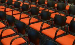 seats-2954367_960_720