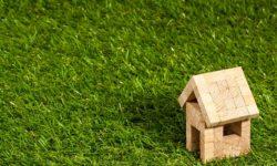 Pomoc Pastwa W Ponoszeniu Wydatkw Mieszkaniowych