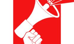 Apel WRZOS w sprawie pracowników socjalnych