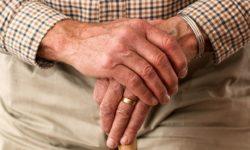 Wyższe emerytury od 2020 roku