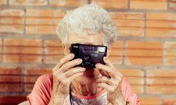 ASOS 2020 - aktywizacja osób starszych