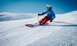 Kserowanie dowodu osobistego przez wypożyczalnie sprzętu narciarskiego