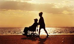 Niepełnosprawni - dofinansowanie do turnusów rehabilitacyjnych