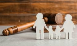 Świadczenia rodzinne – nowy tekst jednolity