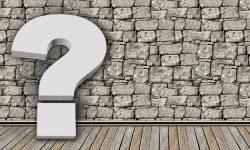 Centra Usług Społecznych - kontrowersje wokół kwalifikacji pracowników
