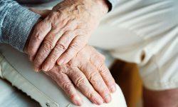 Apel ws. czerwcowych emerytur