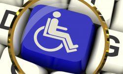 Placówki wsparcia nieczynne. Co z orzeczeniami o niepełnosprawności?