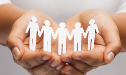 Federacja o projekcie nowelizacji ustawy o pomocy społecznej
