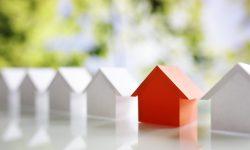 Domy pomocy społecznej (DPS)