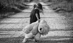 Przeciwdziałanie przemocy wobec dziecka