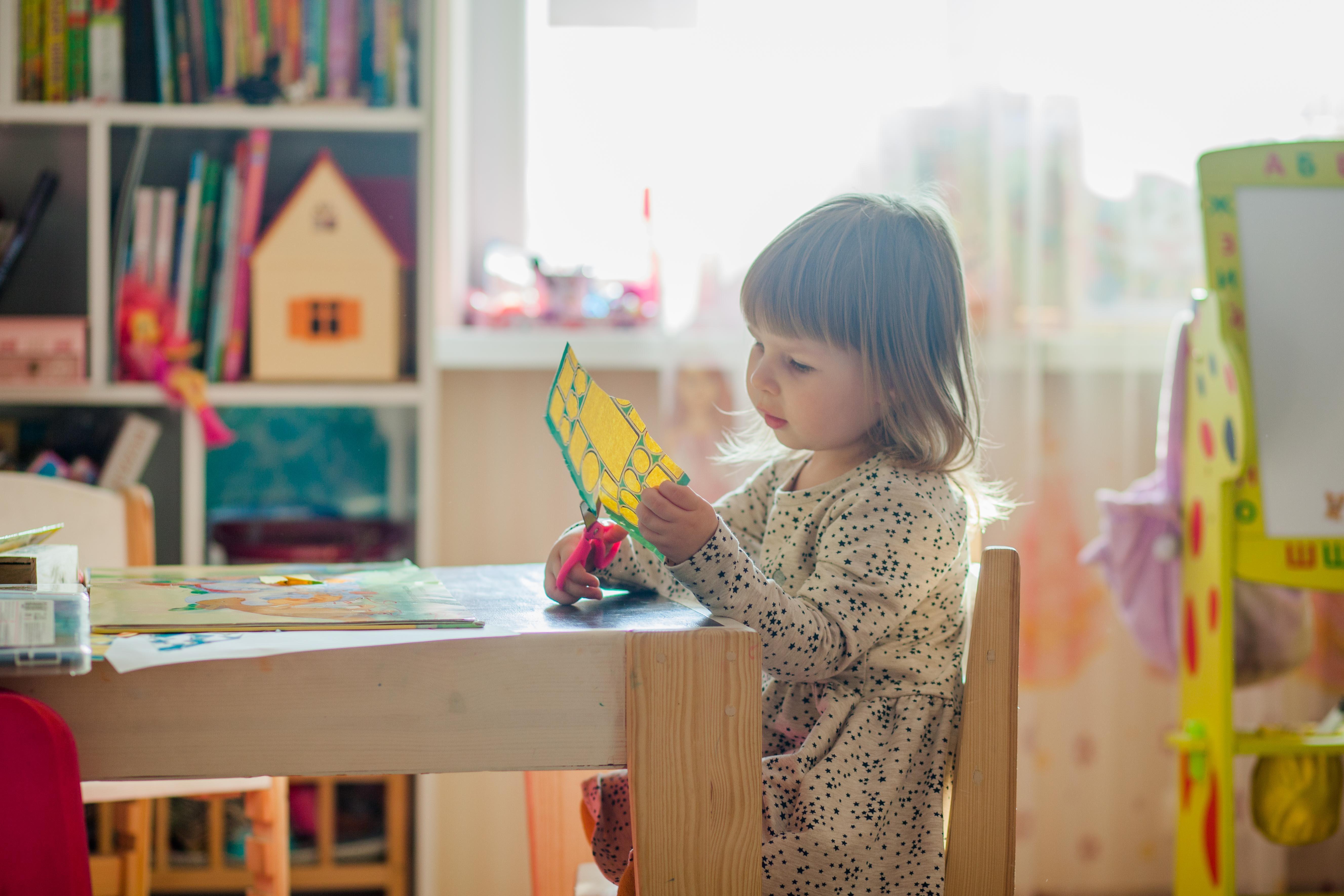 Wytyczne dla instytucji opieki nad dziećmi do lat 3