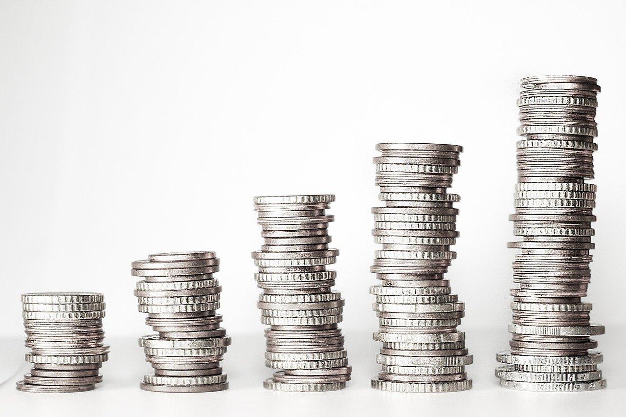 Zmiany w funduszu alimentacyjnym