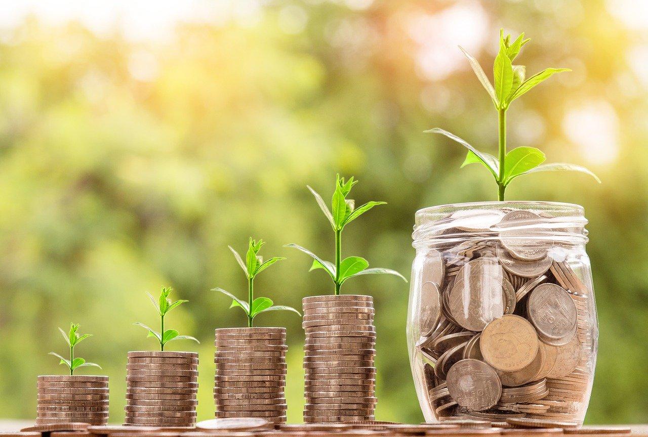 Zmiana kryteriów dochodowych w funduszu alimentacyjnym