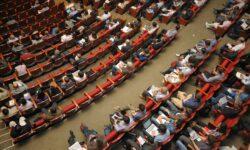 Ogólnopolskie Forum Ekonomii Społecznej i Solidarnej