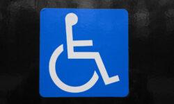Federacja wnioskuje o zmianę katalogu dochodów w pomocy społecznej