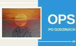 OPS PO GODZINACH #5 (2)