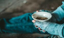 Raport NIK o wychodzeniu z bezdomności