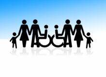 Przetwarzanie danych osobowych w orzeczeniu o niepełnosprawności przez pracodawcę