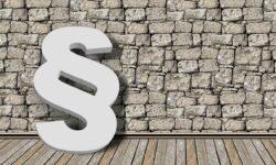 Nowy tekst jednolity ustawy o świadczeniach opieki zdrowotnej finansowanych ze środków publicznych