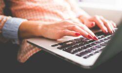 """Spotkanie online - """"Błędne koło, czyli cykle przemocy domowej"""""""