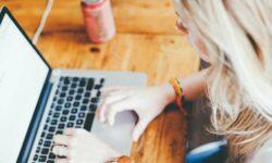 Szkolenie online dla inspektorów danych osobowych