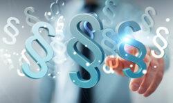 paragraf; nowy tekst jednolity ustawy o opłacie skarbowej