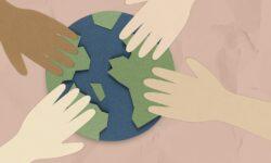 Krajowy Program Działań na Rzecz Równego Traktowania na lata 2021-2030