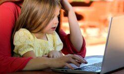 Edukacja i niepełnosprawność a stan epidemii