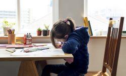 Prawo przyjazne dzieciom. Ministerstwo szykuje pakiet zmian ustawowych