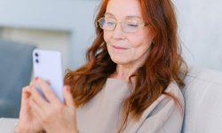 Fala oszustw z wykorzystaniem SMS-ów nie ustaje