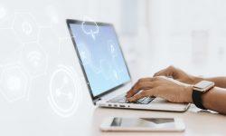 KPA w pomocy społecznej - bezpłatne szkolenie online